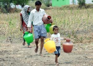 Drinking water crisis in Raichur district. The Hindu. 29 April 2014.  Raichur grows many cash crops besides sugar cane.